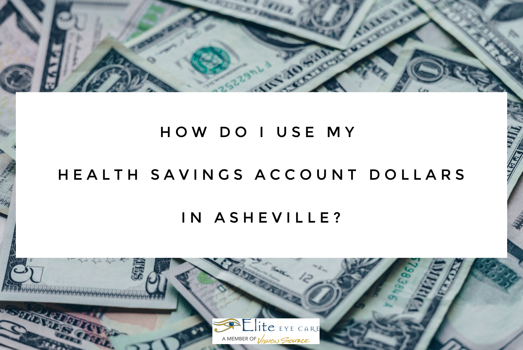 health saving account asheville nc hsa fsa